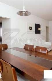 apartamento-a-venda-em-sao-paulo-sp-vila-olimpia-ref-5153 - Foto:4