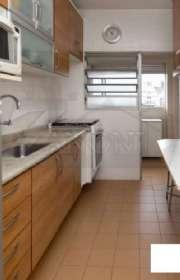 apartamento-a-venda-em-sao-paulo-sp-vila-olimpia-ref-5153 - Foto:5