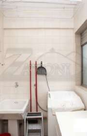 apartamento-a-venda-em-sao-paulo-sp-vila-olimpia-ref-5153 - Foto:6