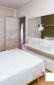 apartamento-a-venda-em-sao-paulo-sp-vila-olimpia-ref-5153 - Foto:8