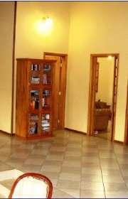chacara-em-condominio-loteamento-fechado-a-venda-em-atibaia-sp-condominio-pedra-grande-ref-2976 - Foto:2