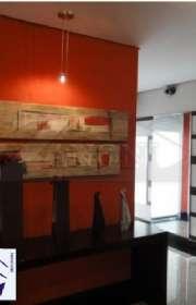 apartamento-a-venda-em-atibaia-sp-centro-ref-5194 - Foto:2