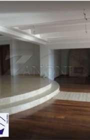 apartamento-a-venda-em-atibaia-sp-centro-ref-5194 - Foto:3