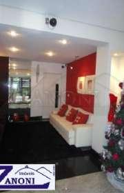 apartamento-a-venda-em-atibaia-sp-centro-ref-5194 - Foto:7