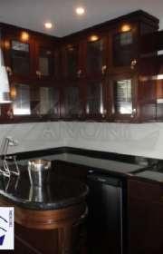 apartamento-a-venda-em-atibaia-sp-centro-ref-5194 - Foto:9