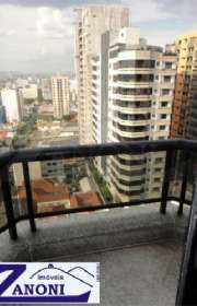 apartamento-a-venda-em-atibaia-sp-centro-ref-5194 - Foto:12