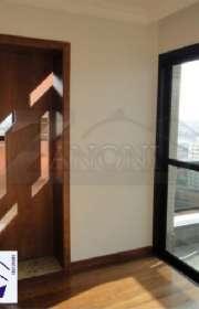 apartamento-a-venda-em-atibaia-sp-centro-ref-5194 - Foto:14