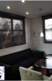 apartamento-a-venda-em-atibaia-sp-centro-ref-5194 - Foto:15