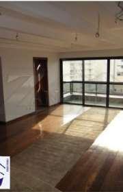 apartamento-a-venda-em-atibaia-sp-centro-ref-5194 - Foto:16