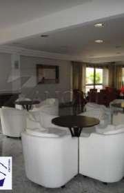 apartamento-a-venda-em-atibaia-sp-centro-ref-5194 - Foto:17