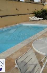 apartamento-a-venda-em-atibaia-sp-centro-ref-5194 - Foto:19