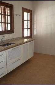 casa-em-condominio-loteamento-fechado-a-venda-em-atibaia-sp-panorama-ref-3161 - Foto:3