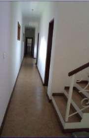 casa-em-condominio-loteamento-fechado-a-venda-em-atibaia-sp-panorama-ref-3161 - Foto:4