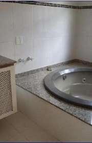 casa-em-condominio-loteamento-fechado-a-venda-em-atibaia-sp-panorama-ref-3161 - Foto:6