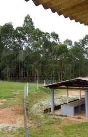 industrial-a-venda-em-terra-preta-sp-distrito-industrial-ref-5569 - Foto:4
