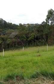 industrial-a-venda-em-terra-preta-sp-distrito-industrial-ref-5569 - Foto:8