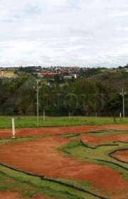 industrial-a-venda-em-terra-preta-sp-distrito-industrial-ref-5569 - Foto:10