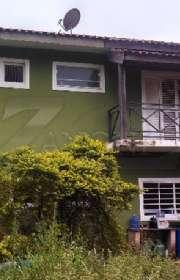 casa-a-venda-em-braganca-paulista-sp-braganca-paulista-ref-7299 - Foto:1