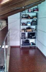 casa-a-venda-em-braganca-paulista-sp-braganca-paulista-ref-7299 - Foto:10