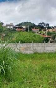 terreno-a-venda-em-atibaia-sp-jardim-america-ref-8100 - Foto:3