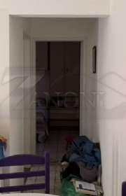 casa-a-venda-em-atibaia-sp-alvinopolis-ref-1807 - Foto:3