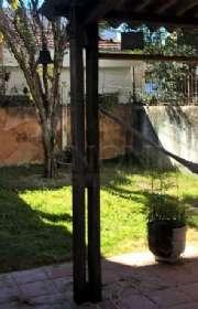 casa-a-venda-em-atibaia-sp-alvinopolis-ref-1807 - Foto:4