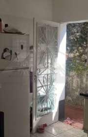 casa-a-venda-em-atibaia-sp-alvinopolis-ref-1807 - Foto:5