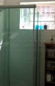 casa-a-venda-em-atibaia-sp-alvinopolis-ref-1807 - Foto:7