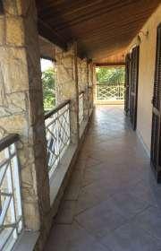casa-em-condominio-loteamento-fechado-a-venda-em-atibaia-sp-bairro-dos-pires-ref-3571 - Foto:3
