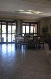 casa-em-condominio-loteamento-fechado-a-venda-em-atibaia-sp-bairro-dos-pires-ref-3571 - Foto:4