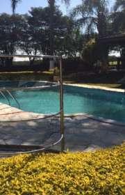 casa-em-condominio-loteamento-fechado-a-venda-em-atibaia-sp-bairro-dos-pires-ref-3571 - Foto:9