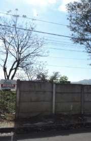 terreno-para-locacao-em-atibaia-sp-jardim-paulista-ref-126 - Foto:1