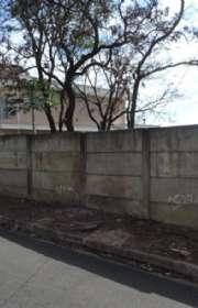 terreno-para-locacao-em-atibaia-sp-jardim-paulista-ref-126 - Foto:2