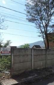 terreno-para-locacao-em-atibaia-sp-jardim-paulista-ref-126 - Foto:3