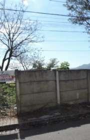 terreno-para-locacao-em-atibaia-sp-jardim-paulista-ref-126 - Foto:4