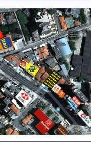 terreno-a-venda-em-sao-paulo-sp-perdizes-sp-ref-8090 - Foto:1