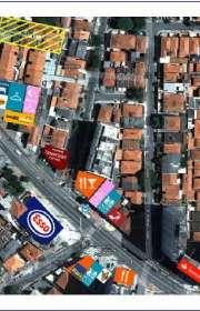 terreno-a-venda-em-sao-paulo-sp-perdizes-sp-ref-8090 - Foto:2