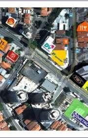 terreno-a-venda-em-sao-paulo-sp-perdizes-sp-ref-8090 - Foto:3