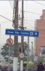 terreno-a-venda-em-sao-paulo-sp-perdizes-sp-ref-8090 - Foto:5