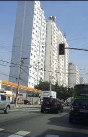 terreno-a-venda-em-sao-paulo-sp-perdizes-sp-ref-8090 - Foto:7