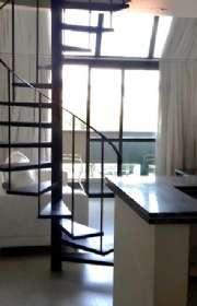 apartamento-a-venda-em-campinas-sp-cambui-ref-5127 - Foto:1