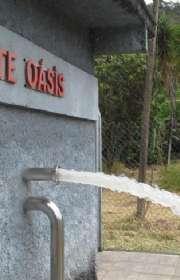 sitio-a-venda-em-jundiai-sp-sitio-bico-do-papagaio-ref-5501 - Foto:2