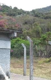 sitio-a-venda-em-jundiai-sp-sitio-bico-do-papagaio-ref-5501 - Foto:3