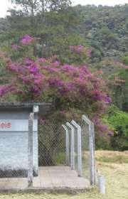 sitio-a-venda-em-jundiai-sp-sitio-bico-do-papagaio-ref-5501 - Foto:4