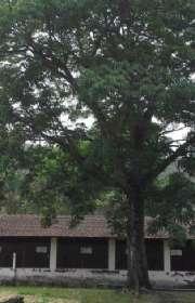 sitio-a-venda-em-jundiai-sp-sitio-bico-do-papagaio-ref-5501 - Foto:7