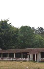 sitio-a-venda-em-jundiai-sp-sitio-bico-do-papagaio-ref-5501 - Foto:8