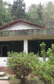 sitio-a-venda-em-jundiai-sp-sitio-bico-do-papagaio-ref-5501 - Foto:9