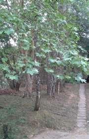 sitio-a-venda-em-jundiai-sp-sitio-bico-do-papagaio-ref-5501 - Foto:10