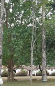 sitio-a-venda-em-jundiai-sp-sitio-bico-do-papagaio-ref-5501 - Foto:11
