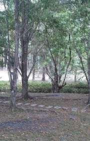 sitio-a-venda-em-jundiai-sp-sitio-bico-do-papagaio-ref-5501 - Foto:12